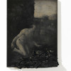 Nicola Samori – The Disappearing Act