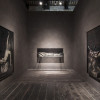 Nicola Samori – 56th International Art Exhibition la Biennale di Venezia ALL THE WORLD'S FUTURES