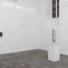 Installation view. Photo Giorgio Benni