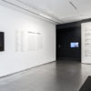installation view, courtesy of MOCAK, photo R. Sosin
